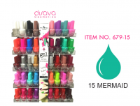 ESMALTE DE GEL 679-15 MERMAID ITALIA