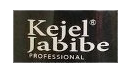 Kejel Jabibe